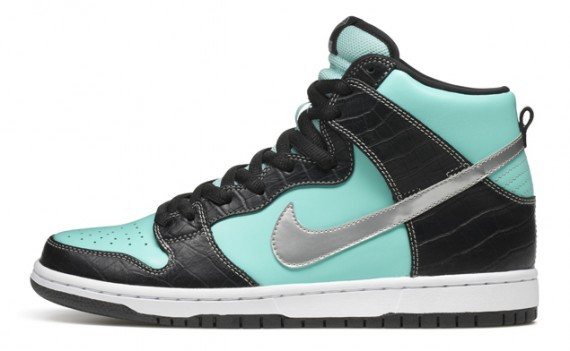 diamond-nike-sb-dunk-high-tiffany-04-570x351