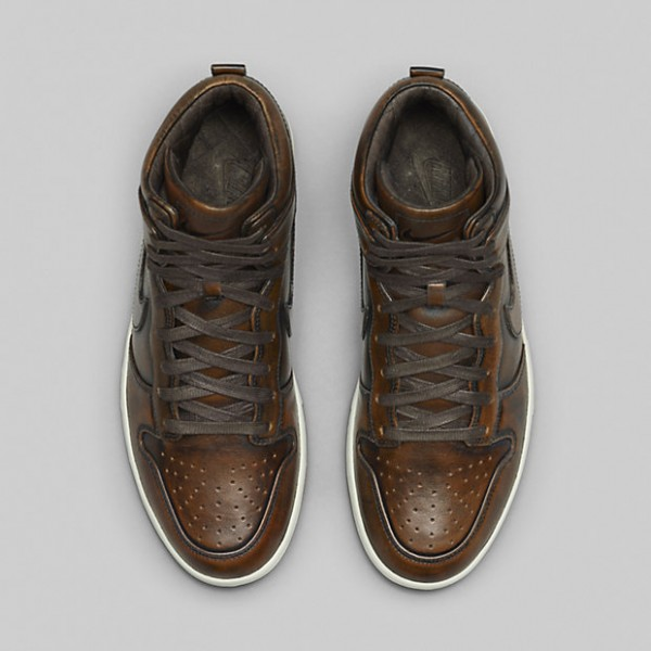 NIKE-LUNAR-DUNK-HI-BURNISHD-SP-747138_221_D_PREM