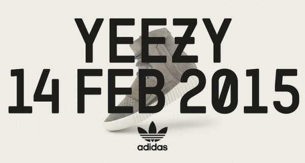 adidas-yeezy-750-boost-worldwide-release-date-750x400