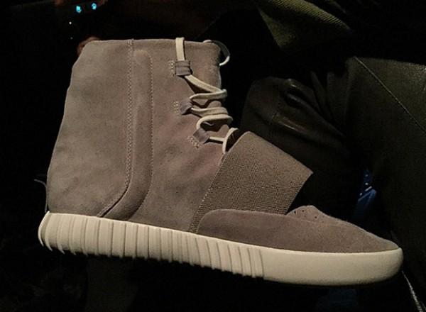 adidas-yeezy-boost-1