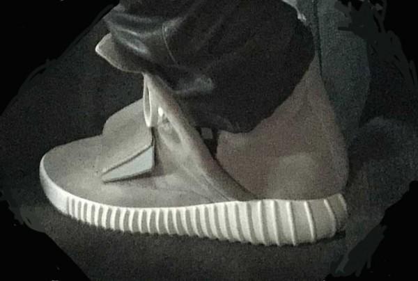 adidas-yeezy-boost-4
