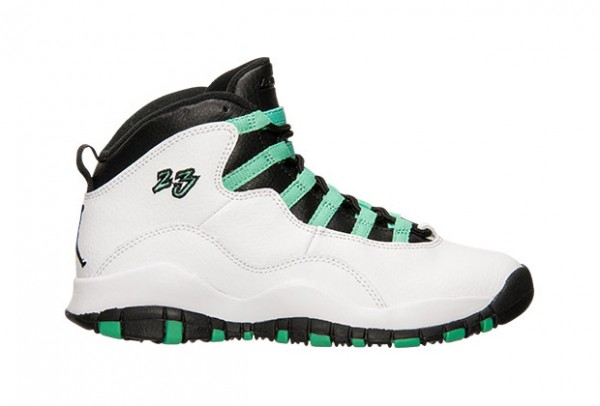air-jordan-10-gg-white-verde-black-infrared-23