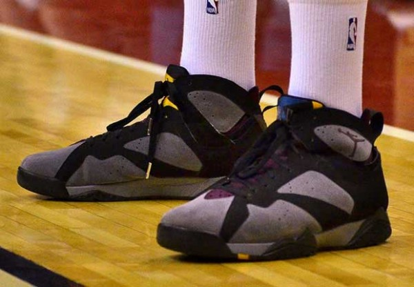 air-jordan-7-bordeaux-release-date-air-jordan-6-low-01