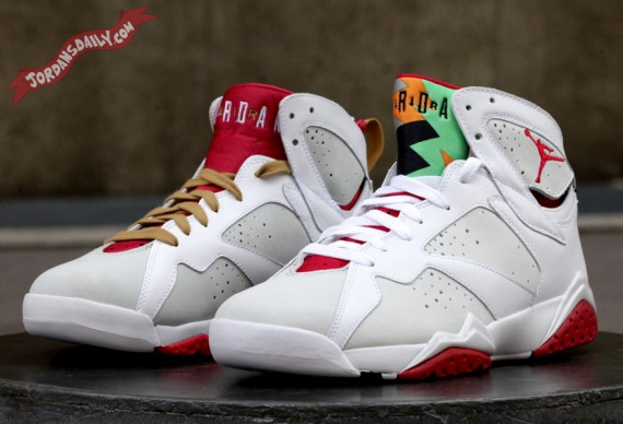 air-jordan-7-rabbit-hare-compare-02-570x388