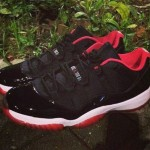 air-jordan-11-low-bred-10-570x393